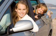 Auto Insurance, Montclair, CA