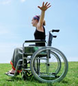 Disability Insurance, Montclair, CA
