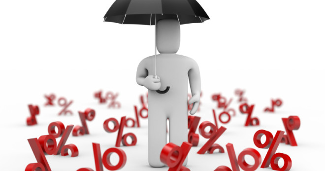 Upland, CA. Umbrella  Insurance